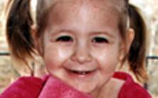 "alt=""Shai Miranda Verter Dec. 9, 1992 - Sept. 2, 1997"""